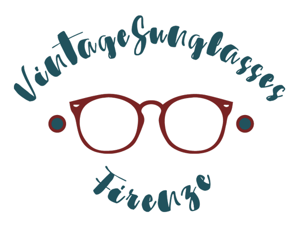 real vintage sunglasses